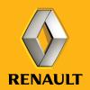 Logo-Renault1