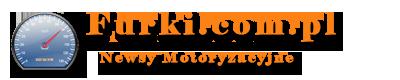 Furki.com.pl – Portal Motoryzacyjny