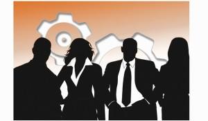 Sprawne budowanie wizerunku firmy