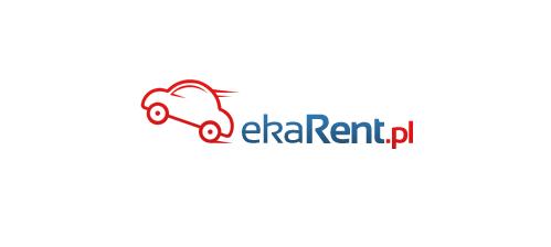 wypożyczalnia samochodów - rent a car - EkaRent