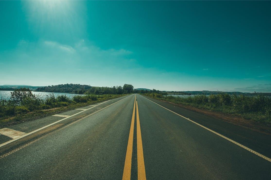Program do rozliczania czasu pracy kierowcy - Kajtech